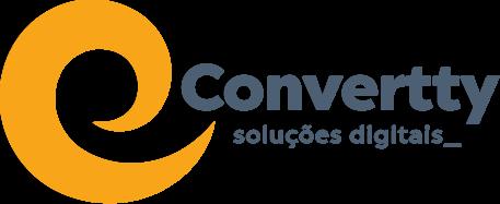 Convertty Soluções Digitais